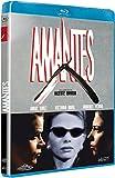 Amantes (1991) [Blu-ray]