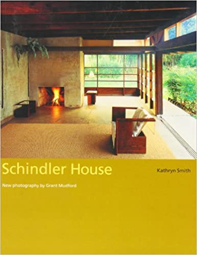schindler house california architecture and architects california architecture architects