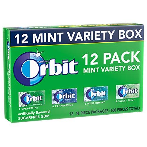 orbit-sugarfree-gum-mint-variety-box-12-packs