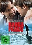 Nanga Parbat [Import allemand]