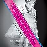 The Night She Won Miss America: A Novel | Michael Callahan