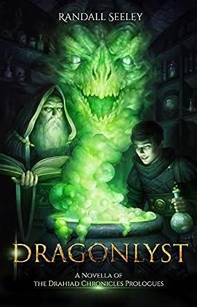 Dragonlyst