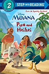 Walt Disney Animation Studios' Moana is a sweeping, CG-animated comedy-adventure about a spirited teenager on an impossible mission to fulfill her ancestors' quest. In the ancient South Pacific world of Oceania, Moana, a born navigator, sets ...