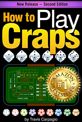 Review poker night