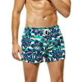Abc Mens Swimwear - Best Reviews Guide