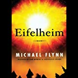 Eifelheim by Michael Flynn front cover
