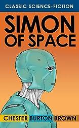 Simon of Space