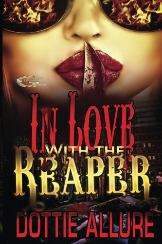 Download In Love With The Reaper pdf epub