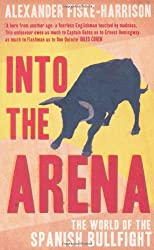 Into the Arena