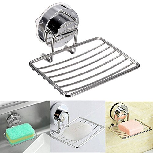 Dishes Windspeed Stainless Suction Bathroom product image