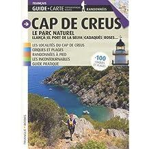 LE PARC NATUREL DE CAP DE CREUS