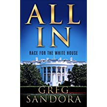 ALL-IN: Race for the White House: Take America Back!