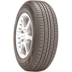 HANKOOK H724 OPTIMO 4PLY BW - P175/70R14 84T