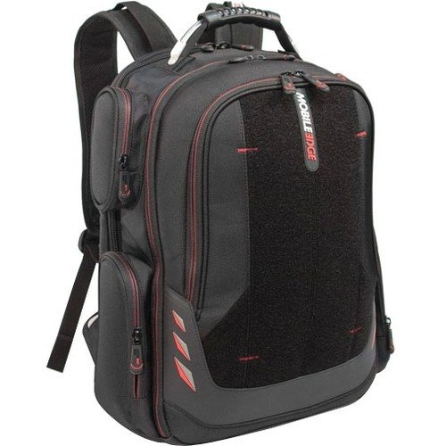 mobile edge backpack - 3