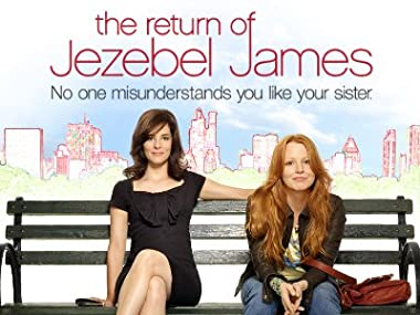 Amazon com: Watch The Return of Jezebel James Season 1
