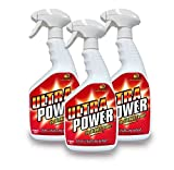 Ultra Power 3-Pack Multi-Surface Cleaner