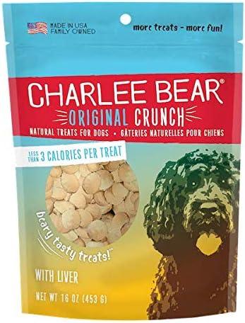 charlee-bear-crunch-dog-treats