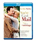 You've Got Mail / Vous avez un messag...
