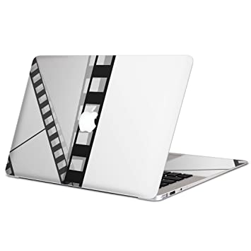 Amazon Macbook Air 13inch 専用スキンシール マックブック 13インチ