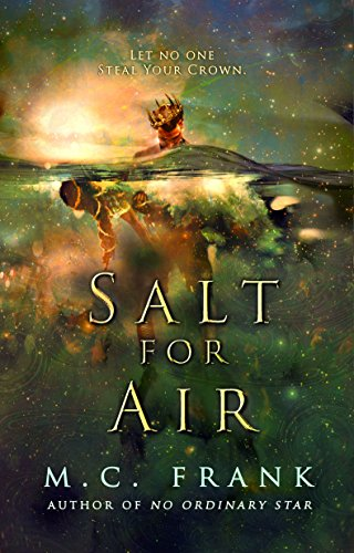 (Salt for Air)