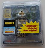 Medicom Spawn Kubricks Kubs-245 -Redeemer-
