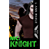 MC: Knight: Book One (MC Series 1)