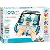 Style Me Up i-Loom Starter Pack - one color, one size