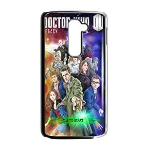 Generic Case Doctor Who For LG G2 D5R6677444