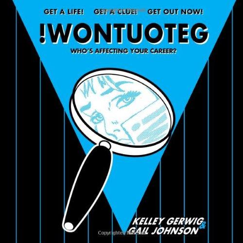!WONTUOTEG-second-edition