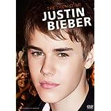Bieber, Justin - Teen Star