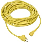 ProTeam Cord, 1500XP 50 Yellow