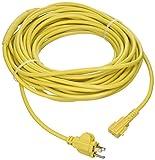 ProTeam Cord, 1500XP 50' Yellow