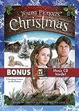 Young Pioneers' Christmas with Bonus CD