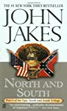 North and South, John Jakes, 0451200810