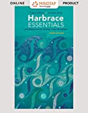 MindTap English for Glenn/Gray's Harbrace Essentials with Resources for Writing in the Disciplines  - 12 months -  3rd Edition [Online Courseware]
