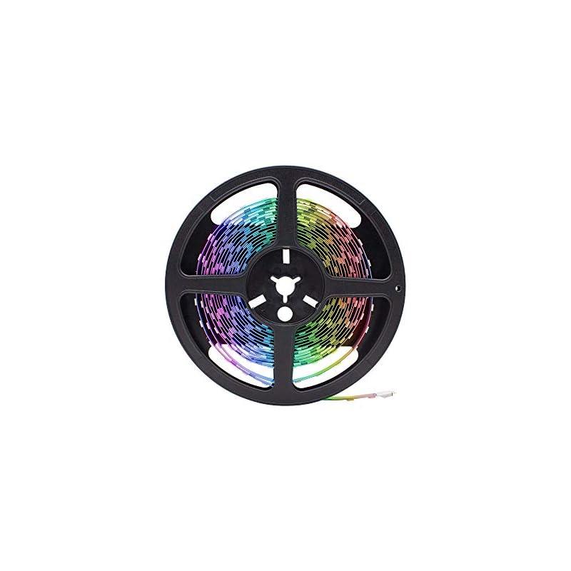 hitlights-multicolor-rgb-led-light
