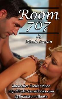interactive erotic story