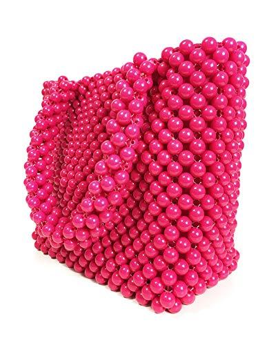 billes Petit Femme Zara petites 304 2422 à shopper 7zXwf