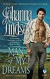 Man Of My Dreams: Sherring Cross Book 1