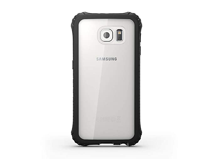 amazon com survivor core for samsung galaxy s6, black cell phonesimage unavailable image not available for color survivor core for samsung galaxy s6