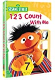 Sesame Street: 1,2,3, Count with Me