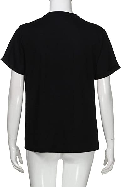GRMO Men T-Shirts Casual Lace Up Loose Long Sleeve Irregular Hem T-Shirts Tee