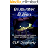 Bluewater Bullion: The Seventh Novel in the Caribbean Mystery and Adventure Series (Bluewater Thrillers Book 7)