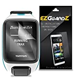 Screen Protectors For Tomtom Runners