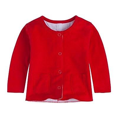 CANADA HOUSE chaqueta minijacket pour garçon
