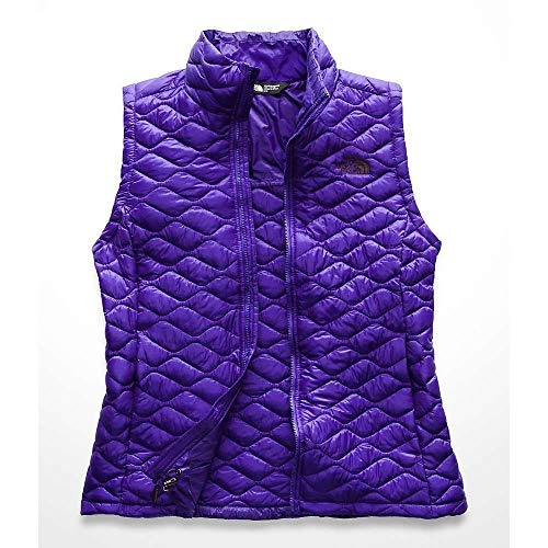 離れてコンサルタントハム[ノースフェイス] レディース ジャケット?ブルゾン The North Face Women's ThermoBall Vest [並行輸入品]