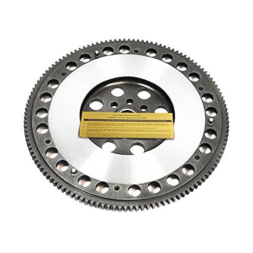 05 wrx flywheel - 7