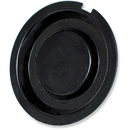 Eckler's Premier Quality Products 50204620 Chevelle Horn Cap Retainer Ring Steering Wheel