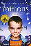 img - for Millions book / textbook / text book