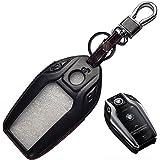 Amazon Com Kwmobile 3x Protective Film For Bmw Display Car Key